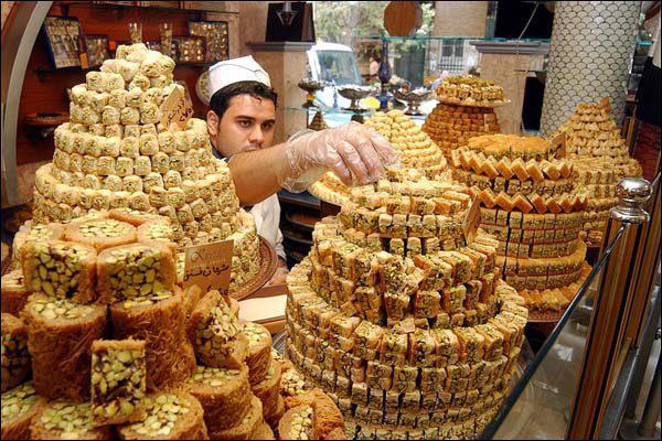 На пазар в Турция (от Бургас)